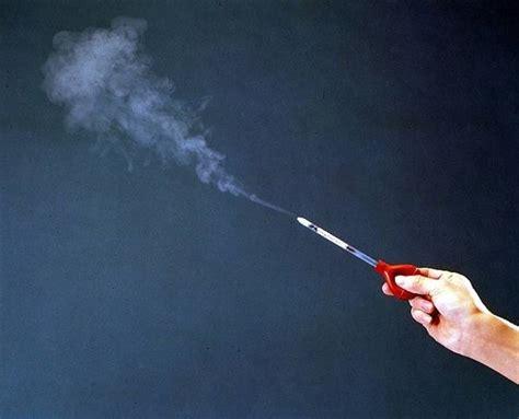 smoke test gastec smoke camlab uk