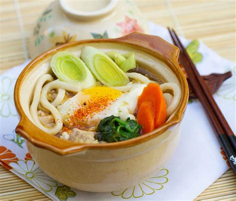 japanese hot pots comforting one pot meals top 10 asian noodle dishes by yummyyum ifood tv