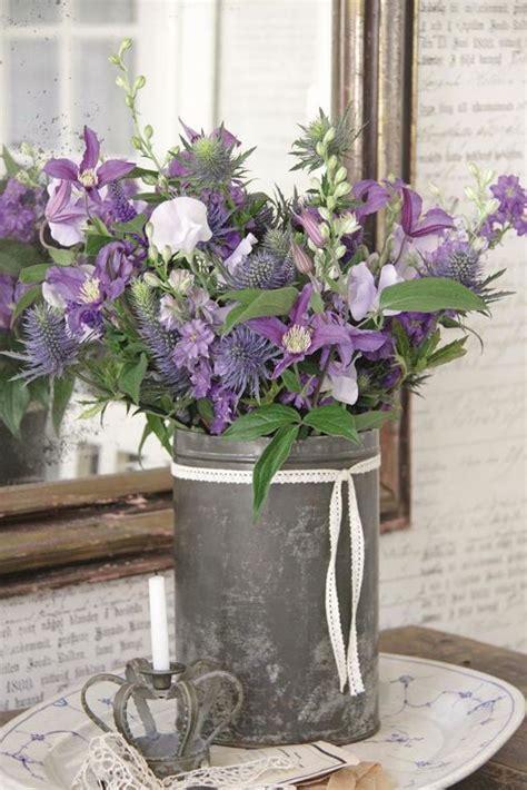 living flower arrangements 17 best images about jeanne d arc living on pinterest