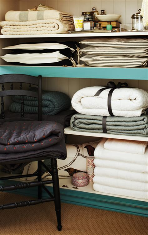 blanket storage ideas photo gallery blanket display ideas