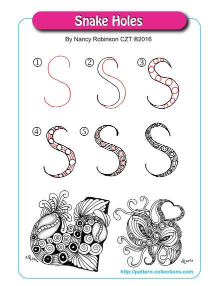 narwhal zentangle pattern 1000 images about doodles tangles bears oh my on