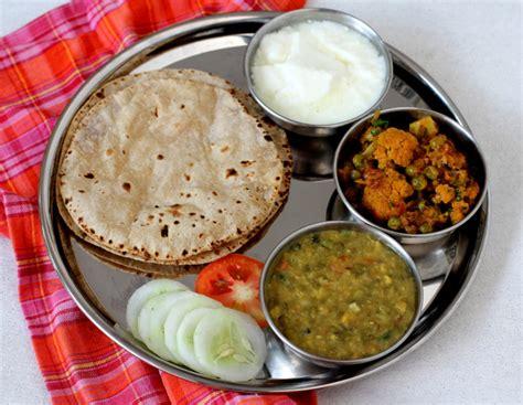 india 28 traditional recipes for breakfast lunch dinner dessert snacks volume 2 books gobi masala vegetable curry gobi recipes indian
