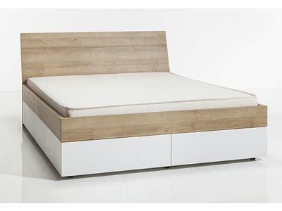 Tete De Lit Avec Rangement 407 by Lits Adultes Modernes Et Confortables Pour Votre Chambre