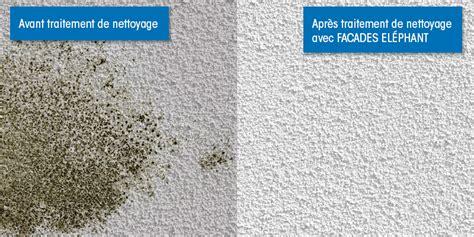 comment nettoyer une facade en crepi 2201 produit pour nettoyer facade crepi resine de protection