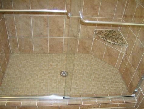 bathroom stall walls swanstone shower walls swanstone sa3232010 solid