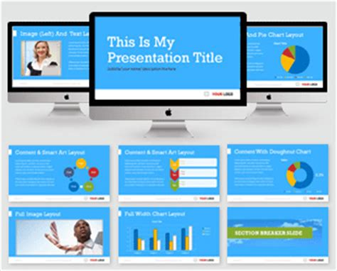 Professional Powerpoint Templates Download For Easy Slide Design Professional Looking Powerpoint Templates