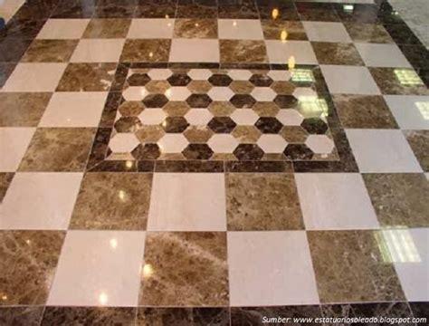 Bahan Pelapis Lantai jenis jenis bahan pelapis untuk lantai rumah urbanindo