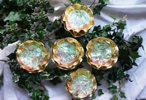dekoration diamantene hochzeit diamantene hochzeit alle guten ideen 252 ber die ehe