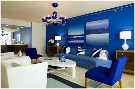 blue paint living room living room blue paint ideas modern house