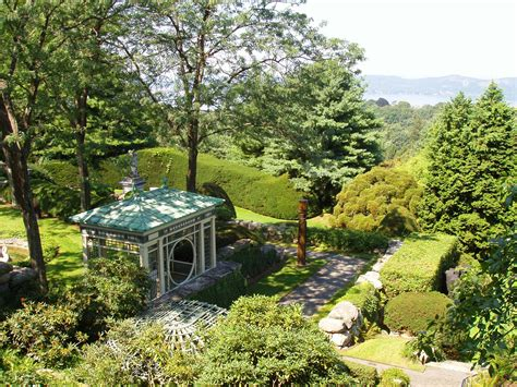 pictures of gardens file kykuit tarrytown ny a garden jpg wikimedia commons