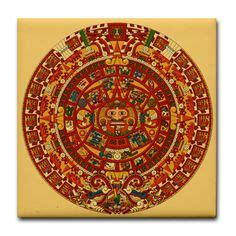 Aztec Calendar Hadron Collider 1000 Images About Mexico On Mexico News