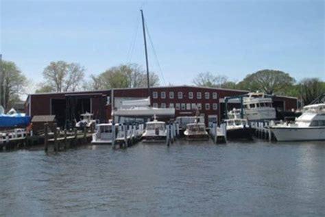 boat moorings in essex essex boat works slip dock mooring reservations dockwa