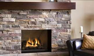 Fireplace Rock Ideas Stone Fireplace Mantels With Chimney Traba Homes