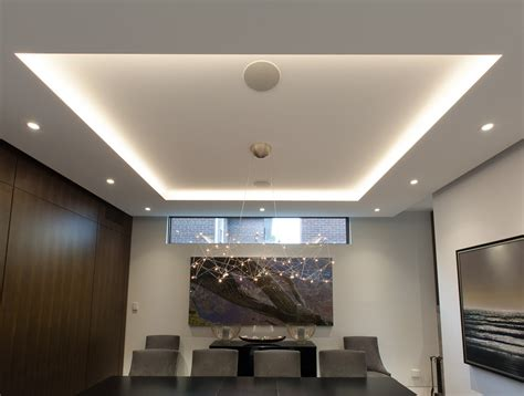 Ceiling Cove Light Aluminum Led Profile Drop Ceiling With Cove Light Aluminium Extrusions