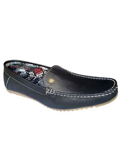 k9 slippers k9 black smart casuals shoes price in india buy k9 black