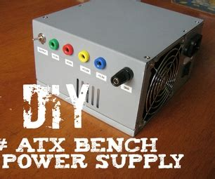 cheap bench power supply atx to bench psu search results