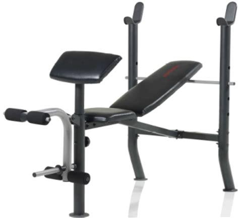 best weight bench brands brand new weider 190 rx weight bench