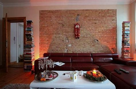livingroom walls 10 essential keys to creating a beautiful living room
