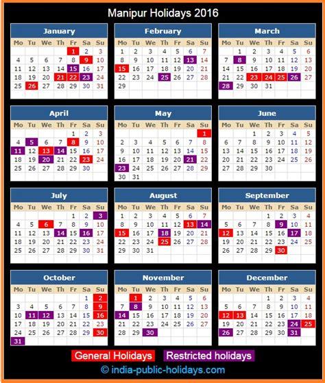 manipur holidays
