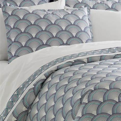 deco bed linen catching the next wave agentofstyle