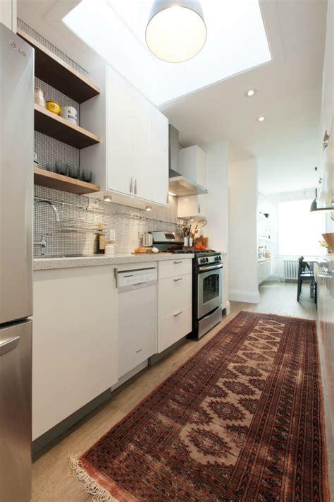 Ideas For New Kitchen Jaimie S New Loft Style Kitchen Incomeproperty Kitchen