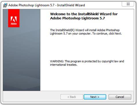 adobe lightroom 5 full version with crack adobe photoshop lightroom 5 7 1 keygen full version