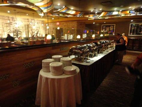 jacuzzi picture of seneca allegany resort casino