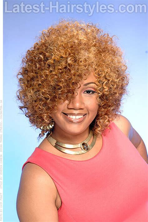 black people extensions for oval heads 19 black hairstyles for oval faces approved by celebrities