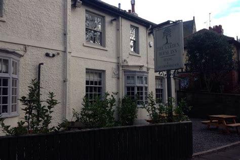 Garden Inn Durham by Eddy Eats The Garden House Inn Durham Eddy Eats