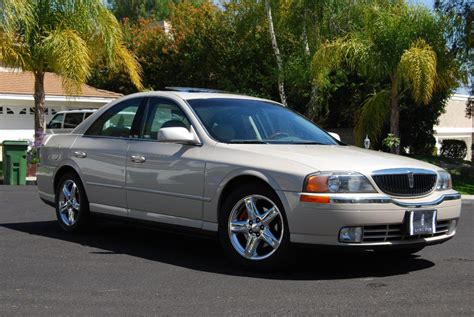 free car manuals to download 2002 lincoln ls engine control lincoln ls v8 engine lincoln free engine image for user manual download