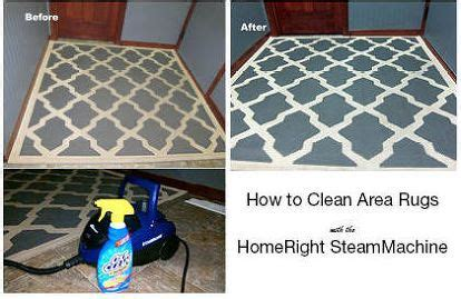 steam cleaning area rugs steam cleaning area rugs and cleaning tips on
