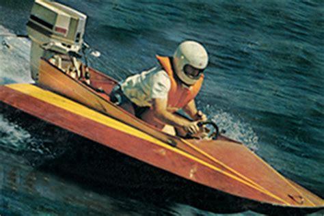 hydra sport boats official website 18 tunnel mite information only 10 muskoka seaflea
