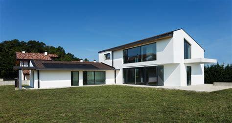 progettazione casa progettazione chiavi in mano 187 progettazione casa con