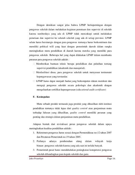 format makalah seminar makalah quality control download makalah