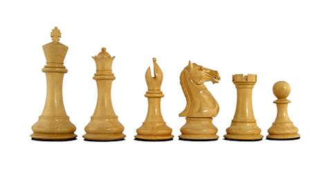 pieces meaning how the chess set got its look and feel arts culture smithsonian