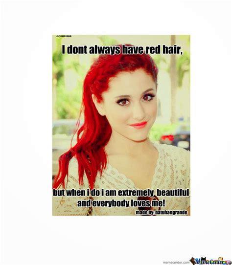Ariana Grande Meme - ariana grande memes modernang maria