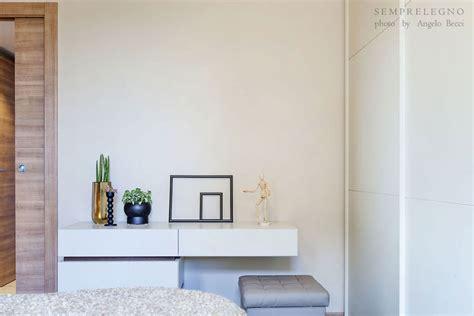 complementi arredo da letto soggiorno design con cucina a vista e da letto