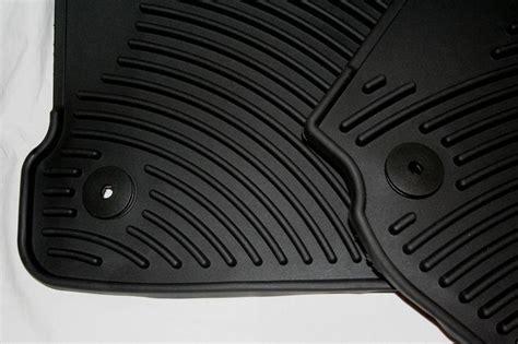 Vw Bug Floor Mats by Find 1998 To 2005 Vw Beetle Rubber Floor Mats Factory