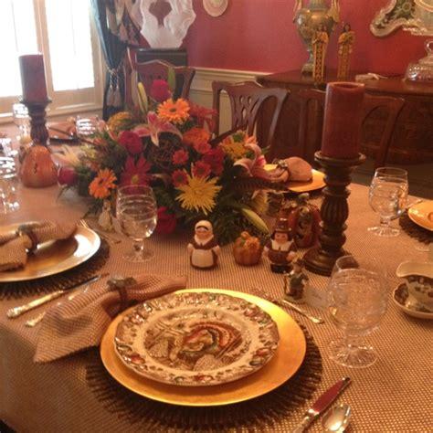 thanksgiving tablescape thanksgiving tablescape thanksgiving pinterest