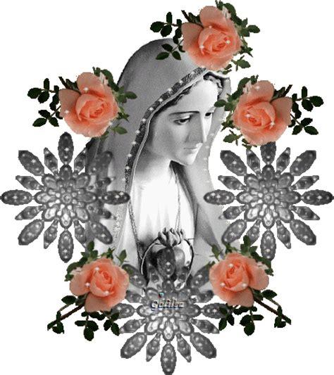 imagenes catolicas con movimiento gratis gifs y fondos pazenlatormenta fondos virgen maria