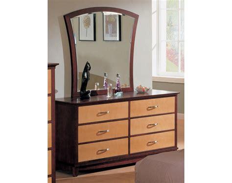 maple bedroom set julie bedroom set maple dark cherry finish