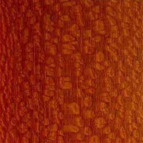 Leopardwood Hardwood Flooring   FindAnyFloor.com®