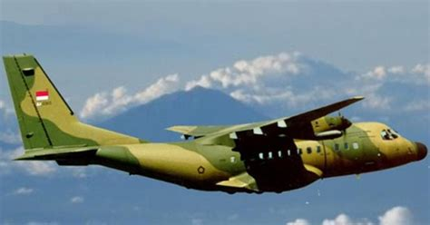 Bell Pabrik pertahanan dan keamanan pt dirgantara indonesia kembali
