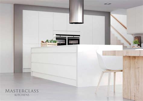 kitchen design oxford 100 kitchen design oxford 13 best parquet floor