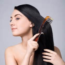 hair care makeupstudio