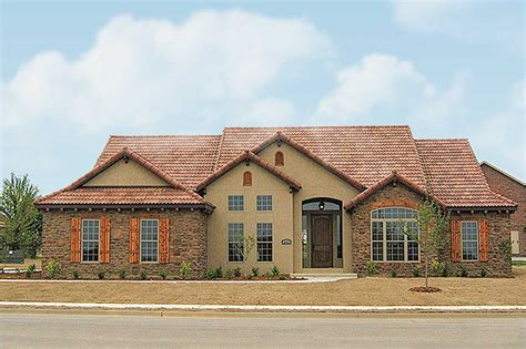italian villa house plans tuscan villa 59868nd architectural designs house plans