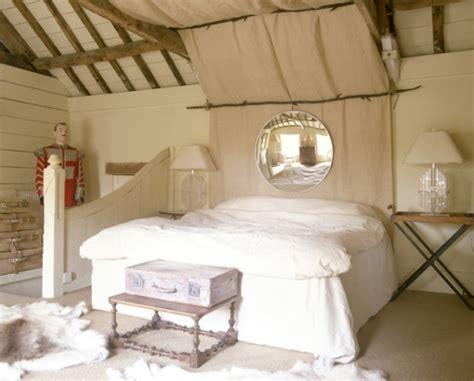 schlafzimmer romantisch schlafzimmer gestalten 30 romantische einrichtungsideen