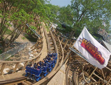 theme hotel connecticut quassy amusement park waterpark print at home e tickets