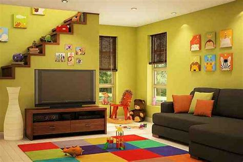 living room for kids living room color shades