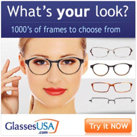 buying glasses try before you buy try on glasses now